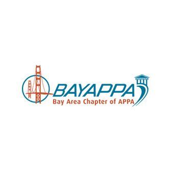 bayappa-337x337