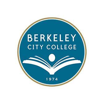 berkeleycitycollege-1-337x337