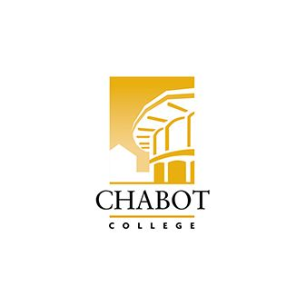 chabot-smlr-337x337