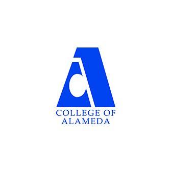 collegeofalameda-337x337