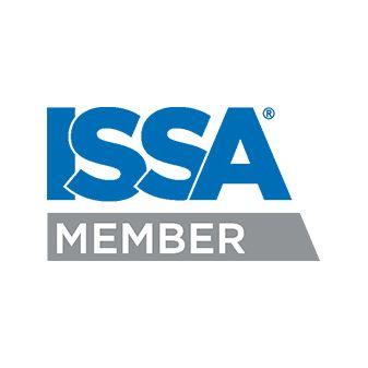 issa-logo-copy-337x337