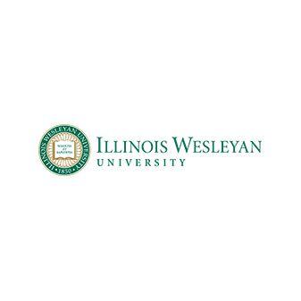 iwu-logo-copy-337x337