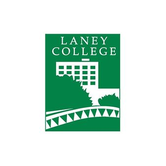 laneycollege-337x337