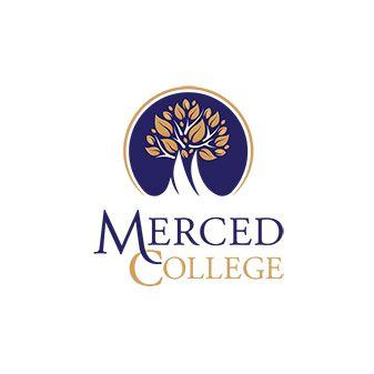 mercedcollege-337x337