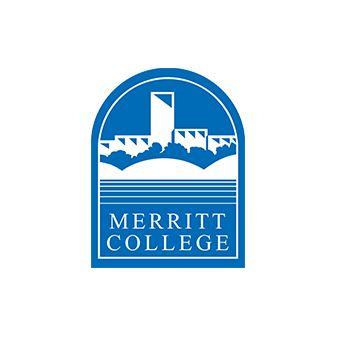 merritt-logo-337x337