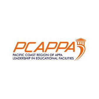pcappa-copy-337x337