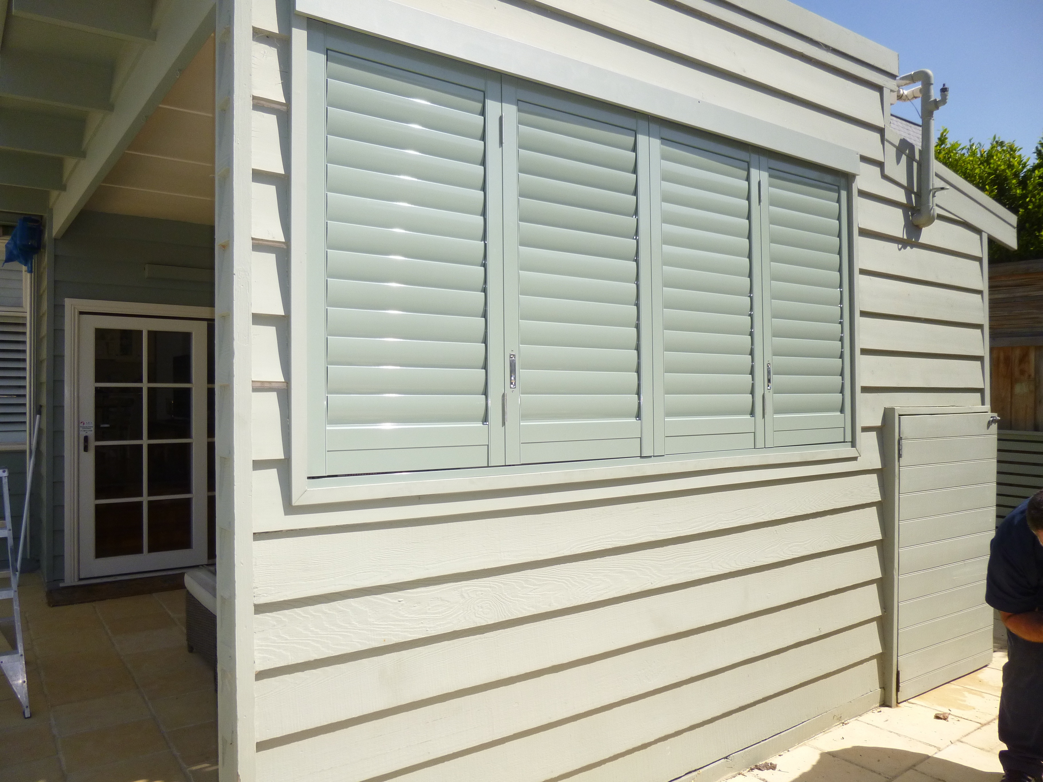 Plantation Shutters Adelaide Searching For Affordable Pvc