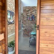 Invisi Gard Security Doors Adelaide by Your World Outdoor Blinds and Shutters